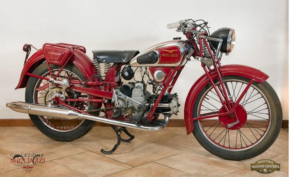 Moto-GuzziAirone250.jpg
