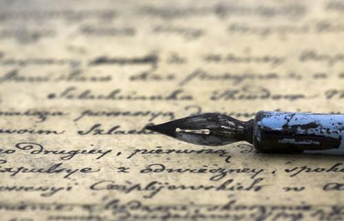 Medo dos poetas.jpg