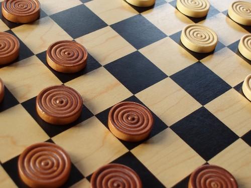checkers_game_pc238712.jpg