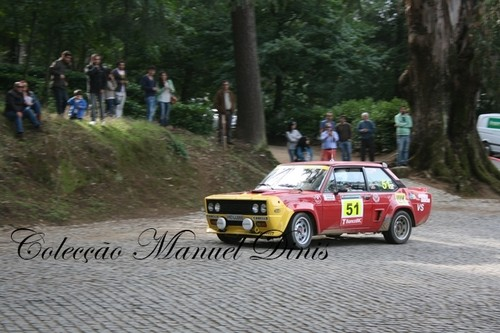 Rally de Portugal Histórico quinta 2014 (205).JPG