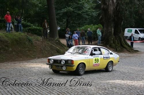 Rally de Portugal Histórico quinta 2014 (378).JPG