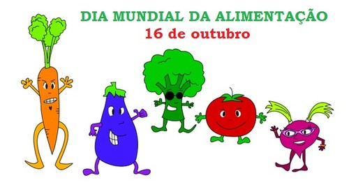 Dia mundial da alimentação 15.jpg