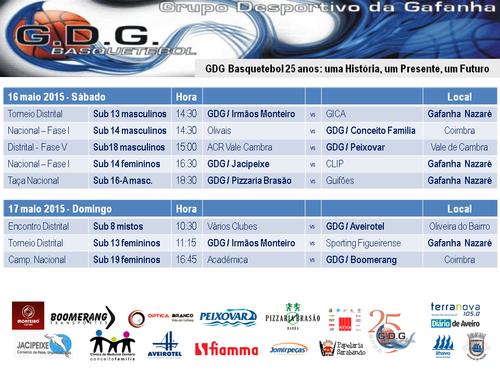 agenda 16-17 maio 2015.png