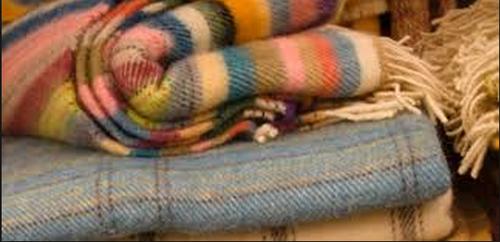 Cobertor.png