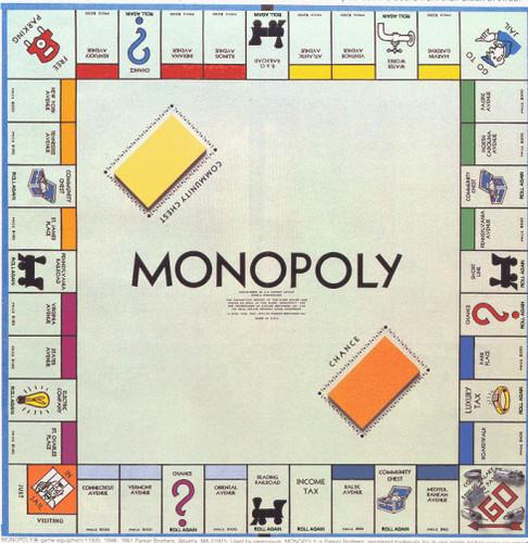 monopoly.jpeg