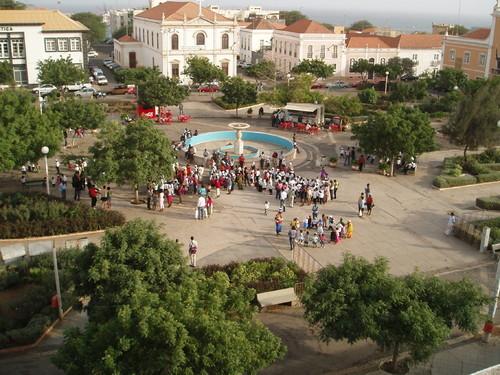Praça Praia.jpeg