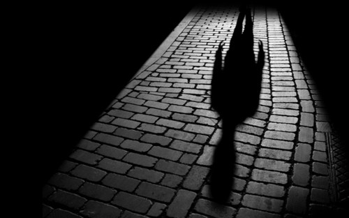 Shadow-People[1].jpg
