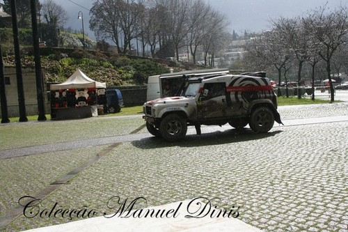 2016  Baja TT Rota do Douro (360).JPG