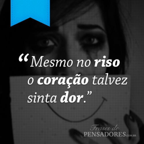Proverbio42-680x680.png