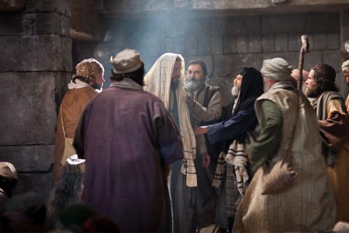 jesus-declares-he-is-the-messiah_Isaiah_6-1800.jpg