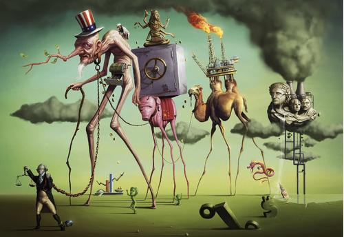 paises-vias-de-desarrollo-vs-neoliberalismo.png