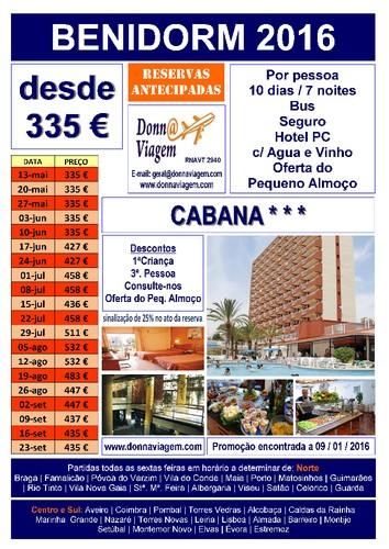 CabanaCAV.jpg