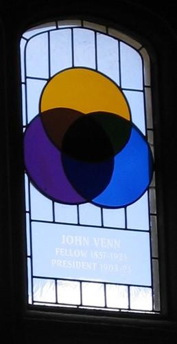 Venn-stainedglass-gonville-caius.jpg