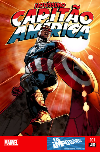 All-New Captain America 001-000.jpg