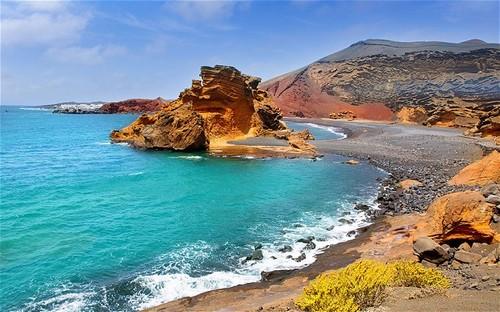 Lanzarote 02.jpg