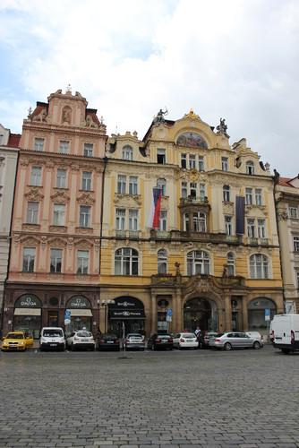 IMG_1229 Praga