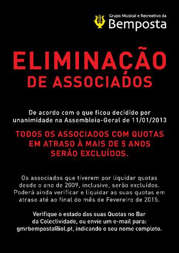 Eliminacao_Associados_2015.jpg