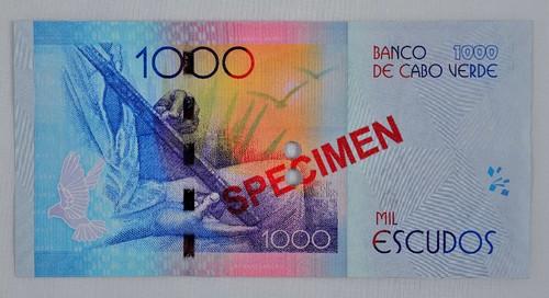 1.000$ B.JPG