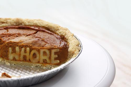 bold-bakery-insulting-cakes-sarah-brockett.jpg