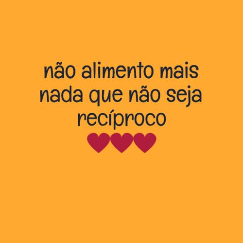reciproco.png