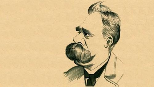 Friedrich-Nietzsche-1.jpg