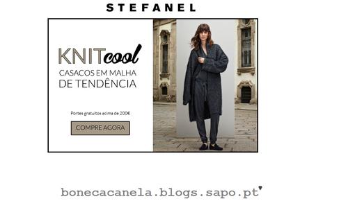stefanel knit.png