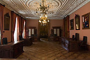Porto-Palácio_da_Bolsa-Sala_Dourada-20142910.jpg