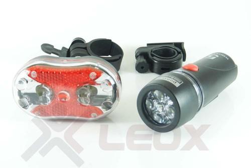 kit-farol-led-branco-para-bicicleta-luz-traseira-v