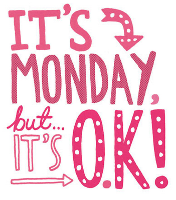 Monday H.png