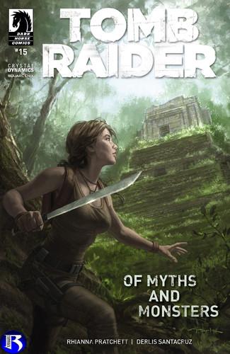 Tomb Raider 015-001 c¢pia c¢pia.jpg