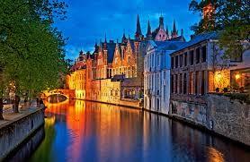 Bruges 01.jpg