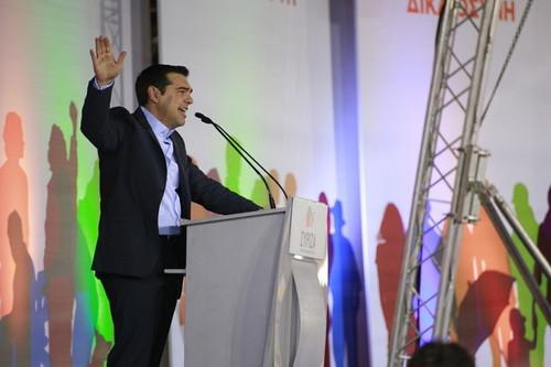 Grécia SYRIZA Tsipras a.jpg