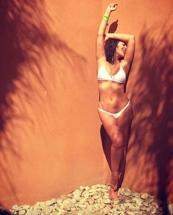 Sofia Ribeiro 5.jpg