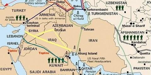 Syria_pipelines.jpg