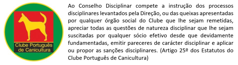 Conselho Disciplinar do CPC.jpg