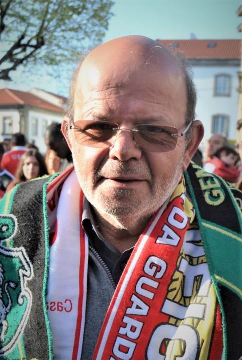 Norberto Gonçalves.jpg
