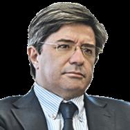 Paulo Morais.jpg