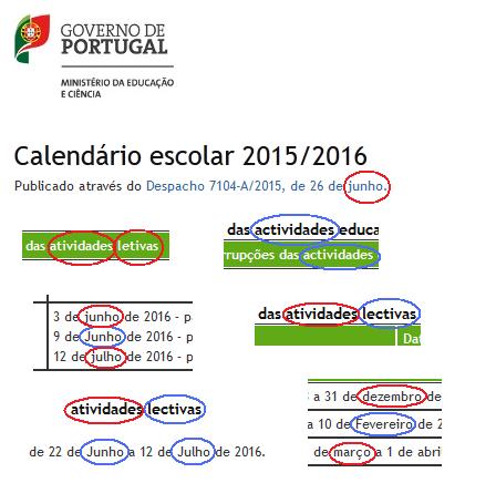 Calendário Escolar.png