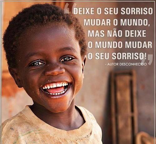 sorriso2.jpg