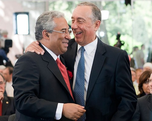 AntonioCosta(PM)+Marcelo(PR).jpg