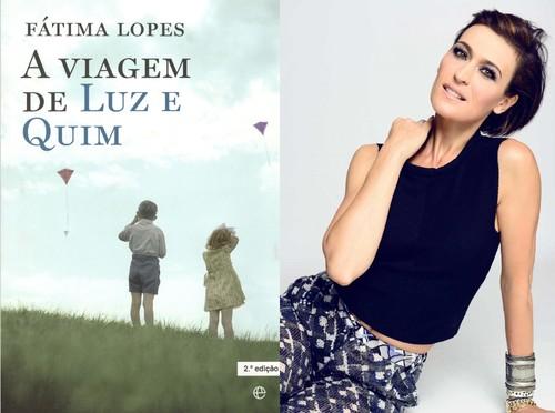 Fátima.Lopes-Viagem_Luz_e_Quim.jpg