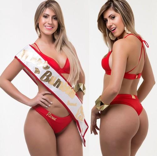 Karine Gaglianoni 5