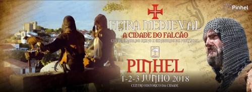 Feira Medieval de Pinhel.jpg