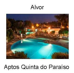 Aptos Quinta do Paraíso.jpg