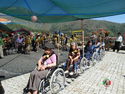 Marcha  Popular no lar de Loriga !!! 413.jpg