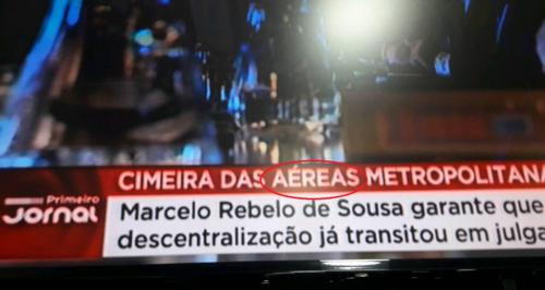 AÉREAS.png
