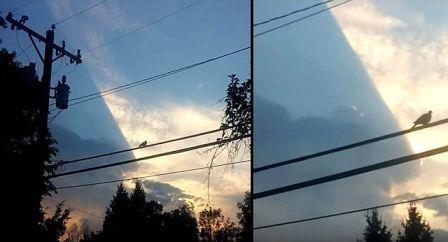 light anomaly sky hologram.jpg