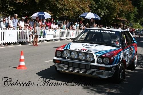 10º Caramulo Motorfestival sábado  (444).JPG