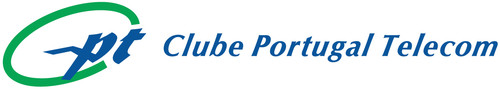 clube portugal telecom.jpg