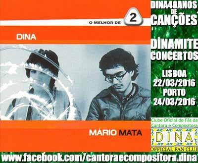 DINA_moldura discografia_40anos13b.jpg